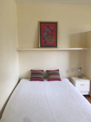 $220, Flatshare, 4 bathrooms, Bindel Street, Aranda ACT 2614