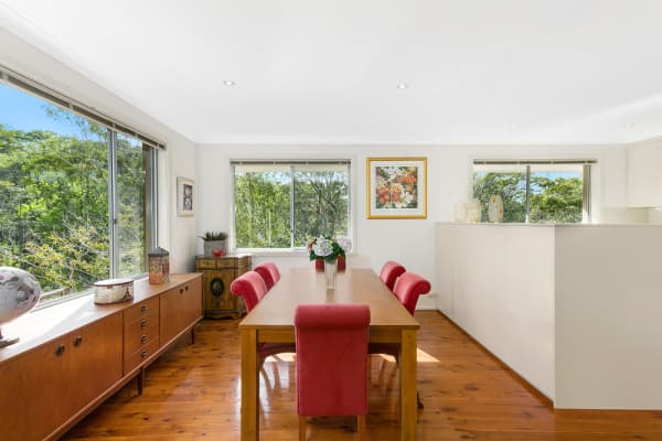 $200-430, Share-house, 2 rooms, Jordan Road, Wahroonga NSW 2076, Jordan Road, Wahroonga NSW 2076