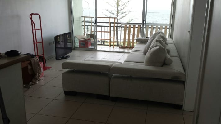 $250, Flatshare, 2 bathrooms, Edward Street, Alexandra Headland QLD 4572