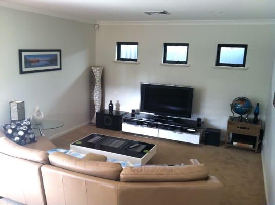 $180, Share-house, 3 bathrooms, Cox Street, Maylands WA 6051