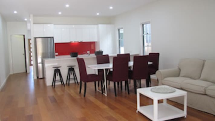 $300, Share-house, 4 bathrooms, Fisher Street, East Brisbane QLD 4169