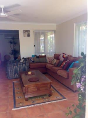 $180, Share-house, 3 bathrooms, Dolphin Avenue, Mermaid Beach QLD 4218