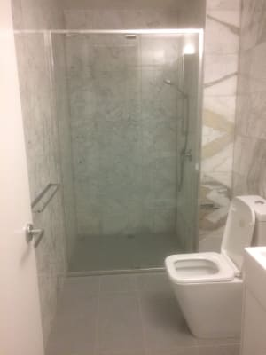 $280, Flatshare, 2 bathrooms, Blackburn Road, Notting Hill VIC 3168