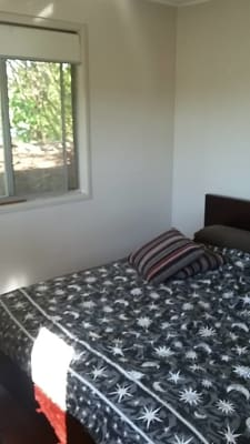 $160, Share-house, 2 rooms, Asquith Street, Morningside QLD 4170, Asquith Street, Morningside QLD 4170