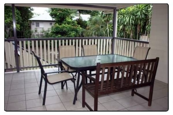 $100, Share-house, 5 bathrooms, Joan Street, Bungalow QLD 4870