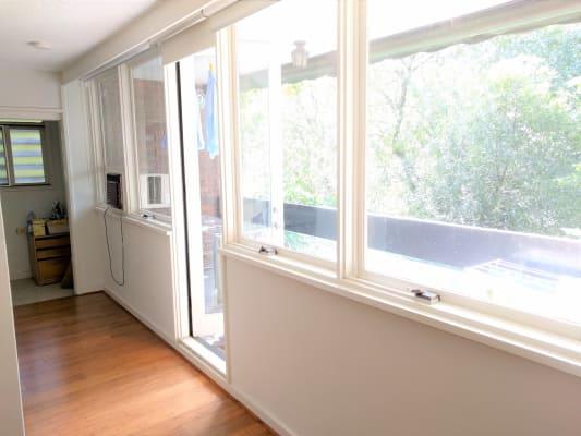 $380, Flatshare, 2 bathrooms, Walsh Street, South Yarra VIC 3141