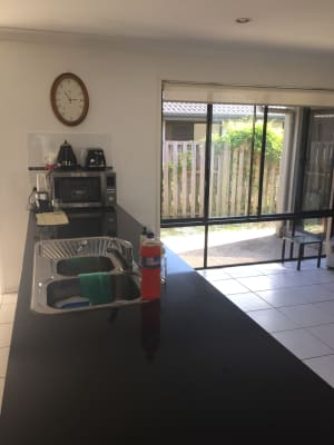 $170, Share-house, 4 bathrooms, Batchelor Place, Banyo QLD 4014