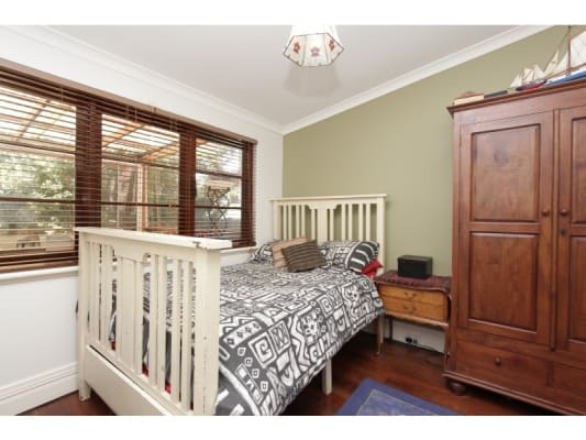 $180, Share-house, 3 bathrooms, Hubert Street, East Victoria Park WA 6101