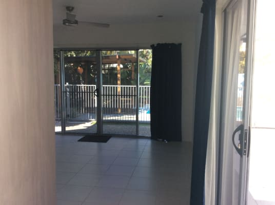 $280, Granny-flat, 1 bathroom, Sheave Street, Birtinya QLD 4575