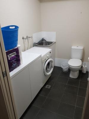 $215, Flatshare, 2 bathrooms, Crebert Street, Mayfield East NSW 2304