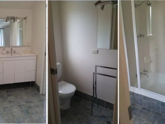 $250, Share-house, 4 bathrooms, Edgecombe Road, Saint Ives NSW 2075