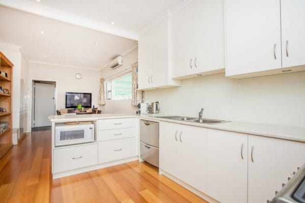 $160, Share-house, 6 bathrooms, Ridgehaven Drive, Bellevue Heights SA 5050
