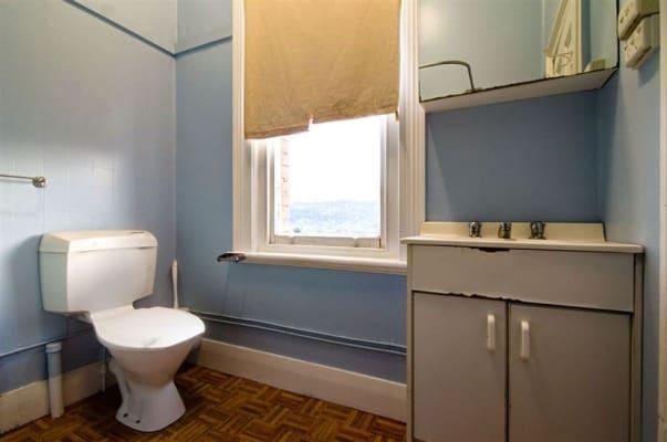 $154, Share-house, 4 bathrooms, French Street, Launceston TAS 7250