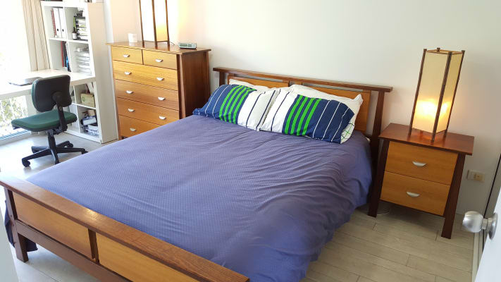 $200, Share-house, 2 rooms, Edmund Rice Drive, Southport QLD 4215, Edmund Rice Drive, Southport QLD 4215