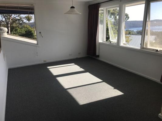 $420, 1-bed, 1 bathroom, Bilwara Avenue, Bilgola Plateau NSW 2107
