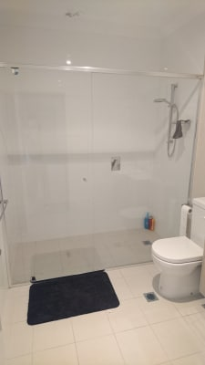 $250, Share-house, 3 bathrooms, Mervyn Thomas Drive, Hope Island QLD 4212