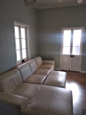 $180-230, Share-house, 2 rooms, Buchan Street, Bungalow QLD 4870, Buchan Street, Bungalow QLD 4870
