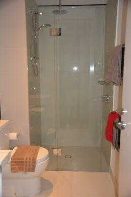 $480, Flatshare, 2 bathrooms, Flinders Street, Melbourne VIC 3000