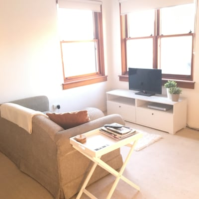 $260, Flatshare, 2 bathrooms, Arden Street, Coogee NSW 2034