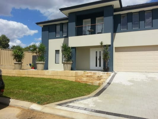 $200, Share-house, 3 bathrooms, Grimwood Avenue, Gwelup WA 6018