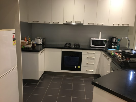 $150, Share-house, 3 bathrooms, Mossfiel Drive, Hoppers Crossing VIC 3029