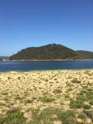 $280, Share-house, 3 bathrooms, The Esplanade, Ettalong Beach NSW 2257