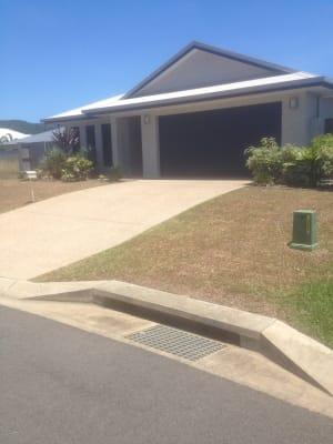 $170, Share-house, 4 bathrooms, Jabiru Court, Smithfield QLD 4878