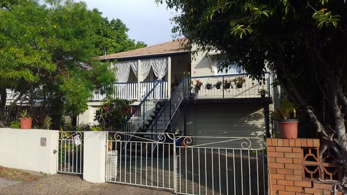 $150, Share-house, 3 bathrooms, Wellington Street, Lutwyche QLD 4030
