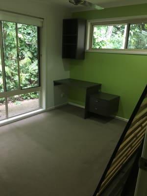 $155, Share-house, 4 bathrooms, Lindeman Avenue, Buderim QLD 4556