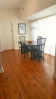 $250, Share-house, 3 bathrooms, Tapleys Hill Road, Seaton SA 5023