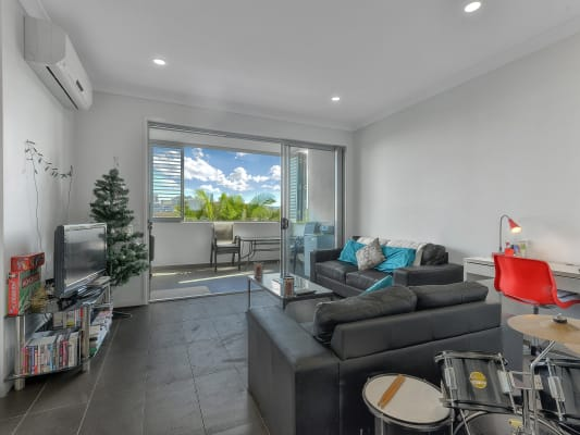 $190, Flatshare, 2 bathrooms, Victoria Street, Windsor QLD 4030