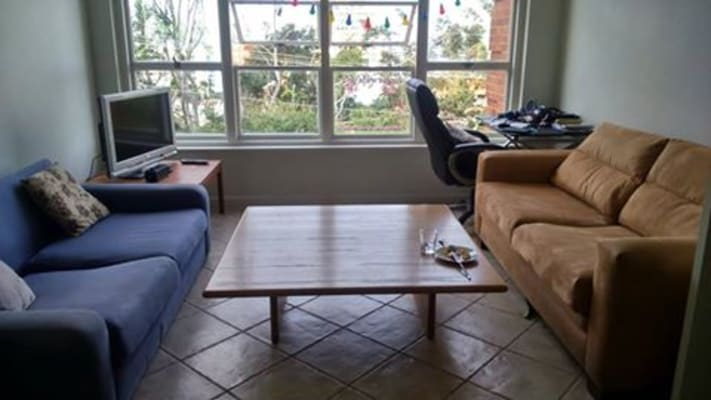 $400, Flatshare, 2 bathrooms, Kangaroo Street, Manly NSW 2095