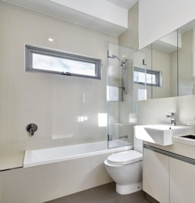 $290, Flatshare, 2 bathrooms, Jackson Street, Saint Kilda VIC 3182