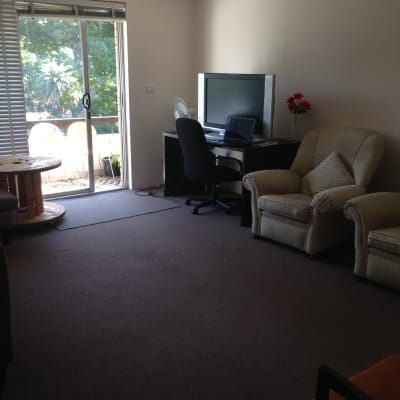 $150, Share-house, 2 bathrooms, Tintern Road, Ashfield NSW 2131