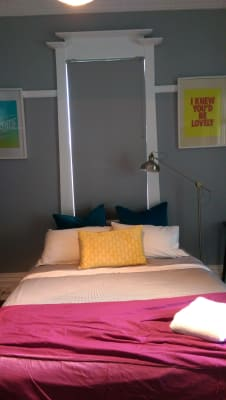$450-500, Share-house, 2 rooms, Bertha Road, Cremorne NSW 2090, Bertha Road, Cremorne NSW 2090