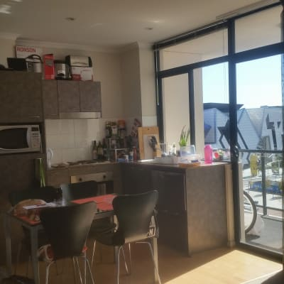 $220, Flatshare, 2 bathrooms, Murray Street, Perth WA 6000