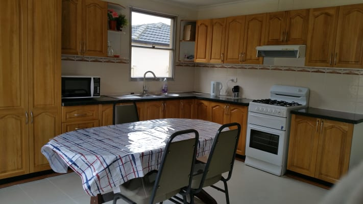 $150, Share-house, 3 bathrooms, Kidds Road, Doveton VIC 3177