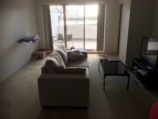 $210, Flatshare, 2 bathrooms, Beissel Street, Belconnen ACT 2617