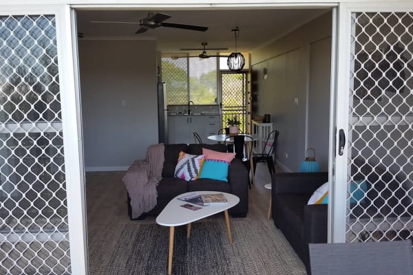 $400, Whole-property, 2 bathrooms, Sabine Road, Millner NT 0810