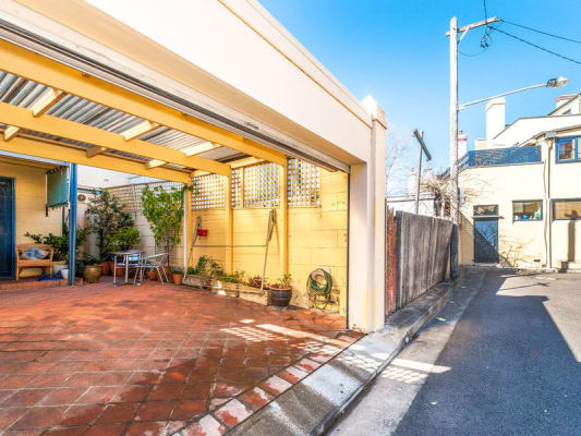 $340, Share-house, 5 bathrooms, South Dowling Street, Darlinghurst NSW 2010