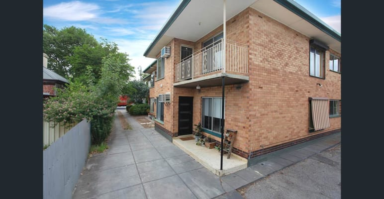 $185, Share-house, 2 bathrooms, Goodwood Road, Goodwood SA 5034