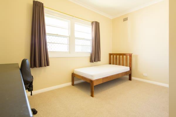 $180, Share-house, 4 bathrooms, Fussell St, Birmingham Gardens NSW 2287