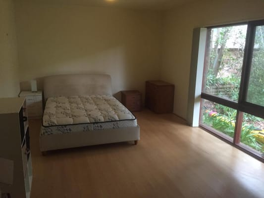 $185, Share-house, 4 bathrooms, Vale Road, Thornleigh NSW 2120