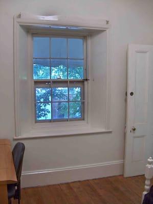 $160, Share-house, 5 bathrooms, Bellevue Drive, Bellevue Heights SA 5050