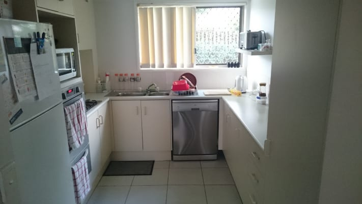 $180, Share-house, 3 bathrooms, Spano Street, Zillmere QLD 4034