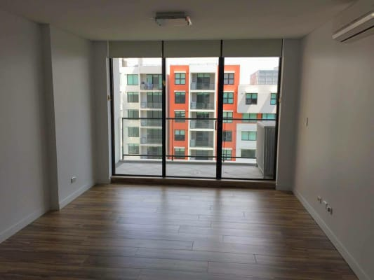 $400, Flatshare, 2 bathrooms, Jones Street, Ultimo NSW 2007