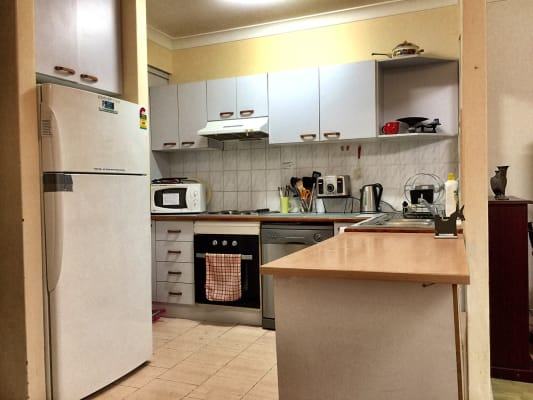 $210, Share-house, 3 bathrooms, Glebe Street, Glebe NSW 2037