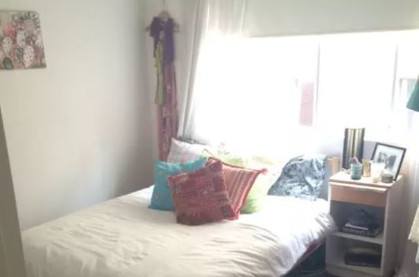 $237, Flatshare, 3 bathrooms, Rainbow Street, Coogee NSW 2034