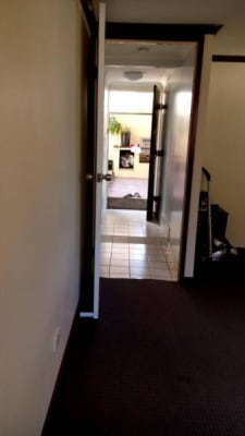 $130, Flatshare, 2 bathrooms, Amherst Street, Acacia Ridge QLD 4110