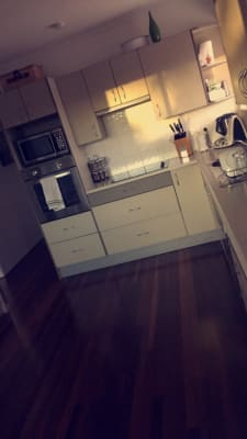 $145, Share-house, 3 bathrooms, Andrew Street, Kallangur QLD 4503